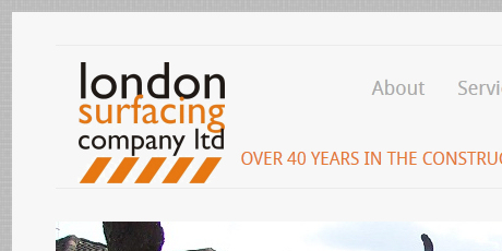 London Surfacing Company, Ltd.